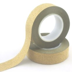 Washi Tape Glitter, gold (1 Rolle)