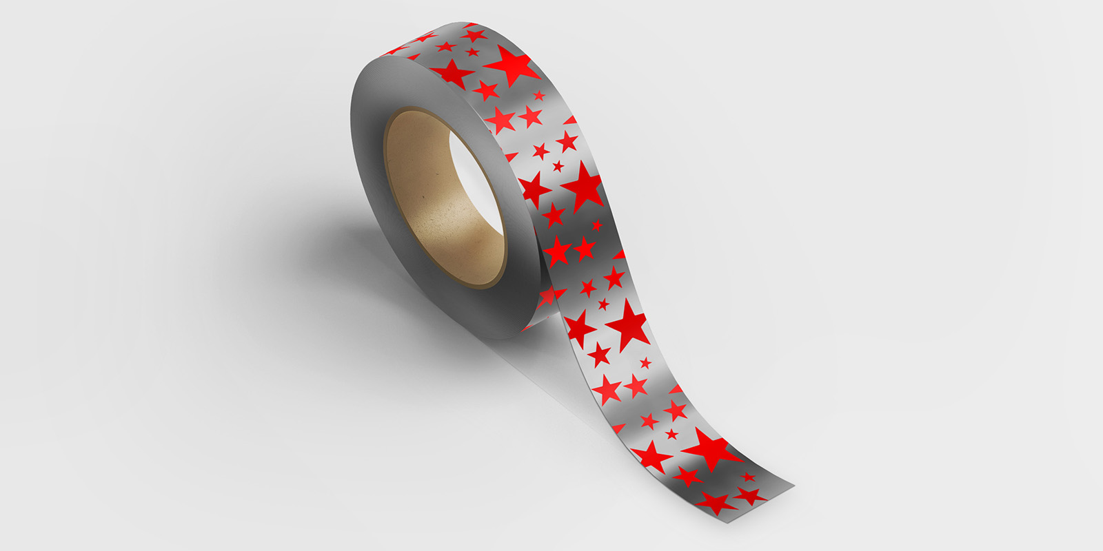 washi-tape-sterne-rot